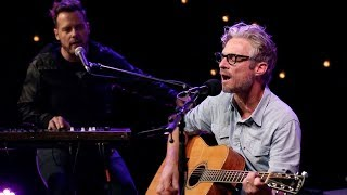 "Doug Burr - ""3356 Romeo"" - KXT Live Sessions"