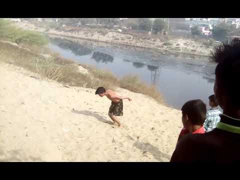 Vijay pal bhind