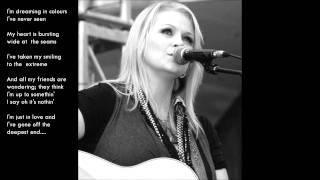 ♫ Head Over High Heels - Carolyn Dawn Johnson [DRESS REHEARSAL]