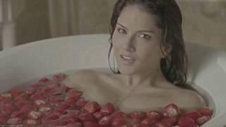 Sunny Leone Video Songs Hindi/Sunny Leone Video Songs New