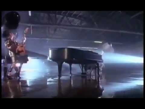 Top Gun Anthem [Joe Satriani].flv.mp4