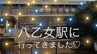 ブログはじめました。⬇   https://blogs.yahoo.co.jp/armax_0510 動画で...