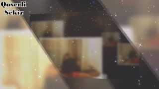 DoLunay & İshak Taş [ GeceLer Düşman Bak Yine Bana ] 2014