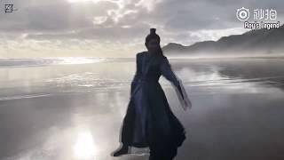 [RsL Vietsub]Vương Nguyên cứng nhất - Mục Trần giáng lâm