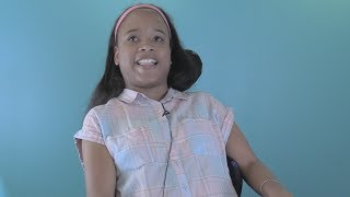 10 Self-Advocacy Tips for Young People with Disabilities