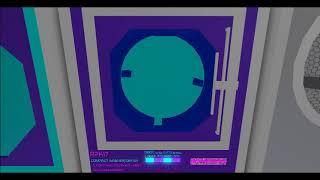 ROBLOX: Washing Machine #2