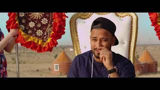 Big boss shahnaz gill song yeh baby