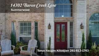 Gambar cover 14302 Baron Creek