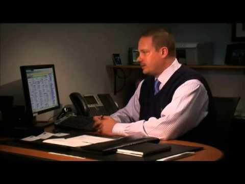 Adp Dealer Services Honda North Dealer Management System