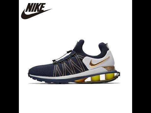 nike-shox-gravity-original-new-arrival-running-shoes-for-man-&-women