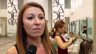 Lancio FNM Events: SPECIALE ACCADEMIA L'OREAL