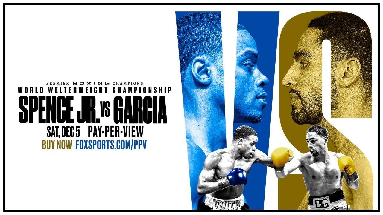 Fox sports betting boxing penn state vs georgia latest betting line