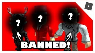 Roblox Devs Falsely BANNED? | ImaFlyNmidget VS The Pals! | RDC 2018! | #BloxyNews #Roblox