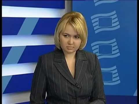 ДОМАШНЕЕ ПОРНО ФОТО pornophotorucom