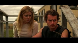NONAMES starring JAMES BADGE DALE and GILLIAN JACOBS