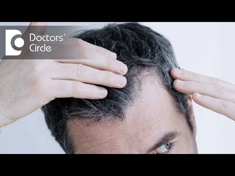 can-i-use-hair-oil-after-applying-minoxidil?--dr.-rasya-dixit
