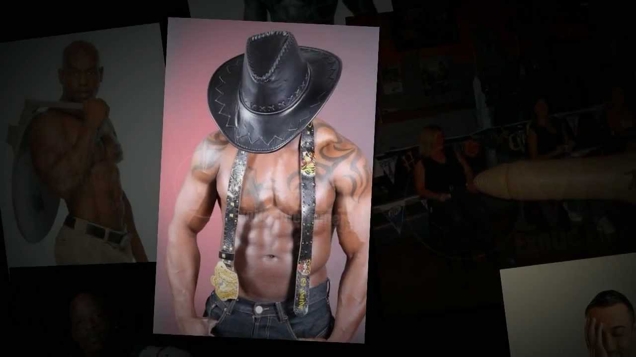 Male strippers in atl ga