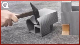 Innovative Construction Inventions That Are On Another Level