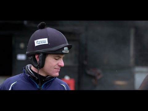 National Jockey Day 2015 – This Is For The Jockeys