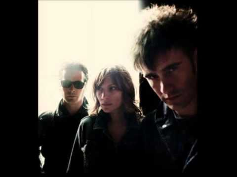 Black Rebel Motorcycle Club - Weapon of Choice (Acoustic Version)