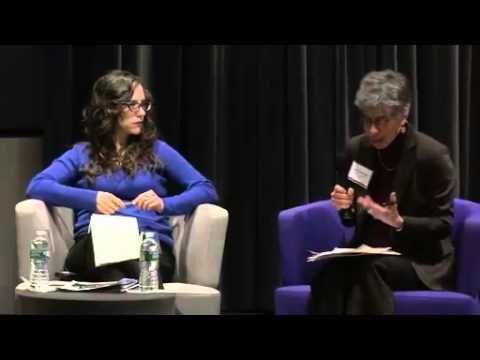 Preventative Measures - Women Confronting ISIS