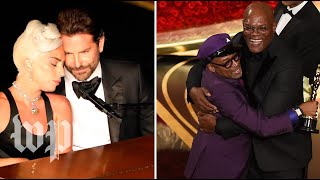 from-green-book-to-spike-lee-highlights-from-the-2019-oscars