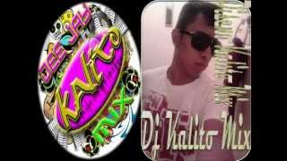 Un Beyakeo New 2012 Dj Kalito Mix Ft Dj Dekztyle Kings Of The Flow