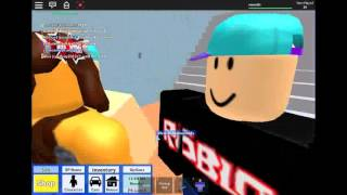LOOOKIN GOOD ALL DAY OR NAH!!!!! ROBLOX/ROBLOX HIGHSCHOOOL ROLEPLAY