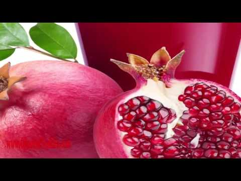 अनार के फायदे जानकर दंग रह जायेंगे आप। Health Benefits Of Pomegranate