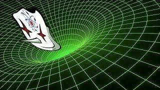 Мифы о Теории Относительности