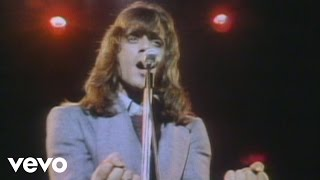 Watch Eddie Money Love The Way You Love Me video