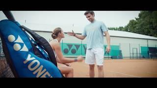 spencer tennis academy