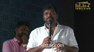 Oru Like Oru Comment Short Film Screening