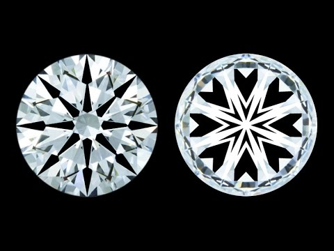 ideal cut diamonds brilliant basics com depth in diamond percentages findmyrock understanding proportions round