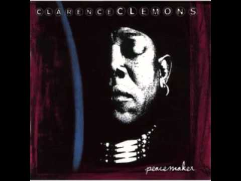 Clarence Clemons - Abraxas