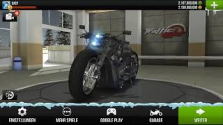 Traffic Rider #money Game  MOD APK Offline Unlimited Money