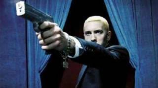 Eminem- White America