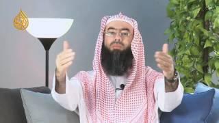 """Благое дело на каждый день. День 9: """"Учи Коран наизусть!"""""""