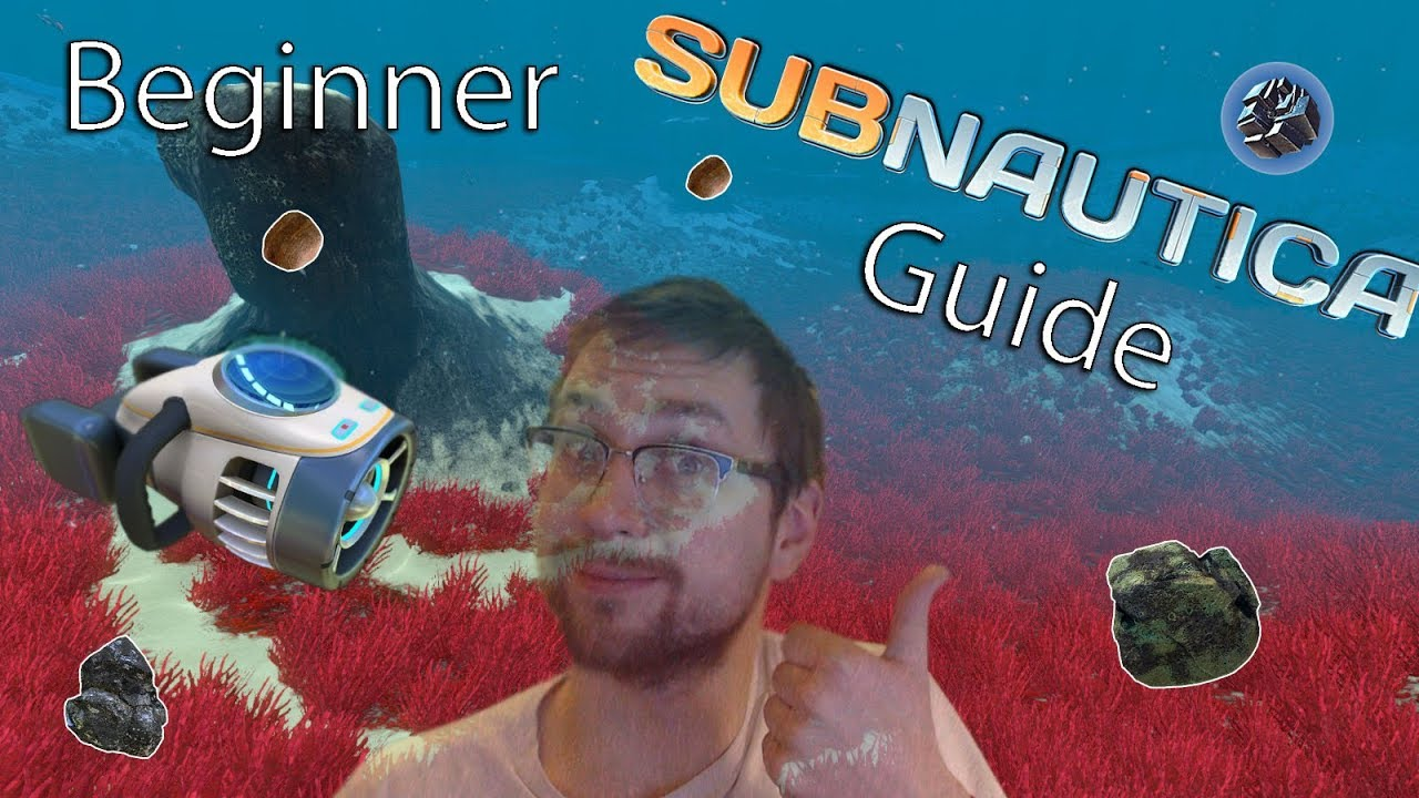 Where To Find Gold Silver Lead Beginner Guide Into Subnautica Youtube Below zero is getting closer than ever to being ready for launch. where to find gold silver lead beginner guide into subnautica