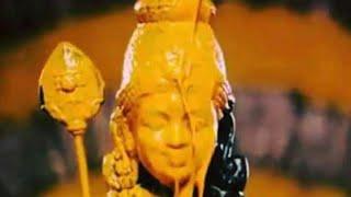 Naadha Vindhu Kaladhi - Thirupuzal Song Meaning - Tamil