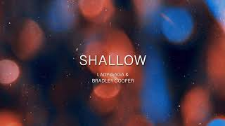 Baixar Lady Gaga & Bradley Cooper - Shallow [Lyrics] (A Star is Born Soundtrack)