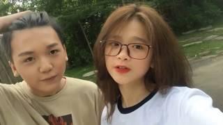 Teaser #1 Ánh Nắng Của Linh