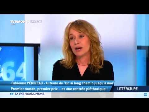 ITV TVMONDE