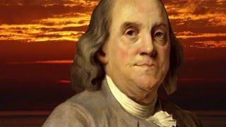 Benjamin Franklin Biography: Key Contributions to History
