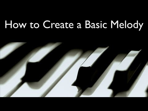 how to create a hard hitting build ableton