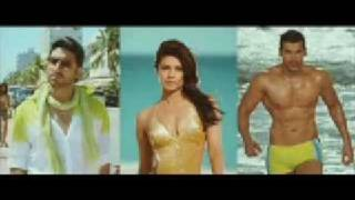khabar nahi dostana full song
