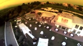 Wedding Day Villa Tavrinvs - Andrea&Antonella