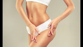 How Treat Ingrown Hairs Your Area
