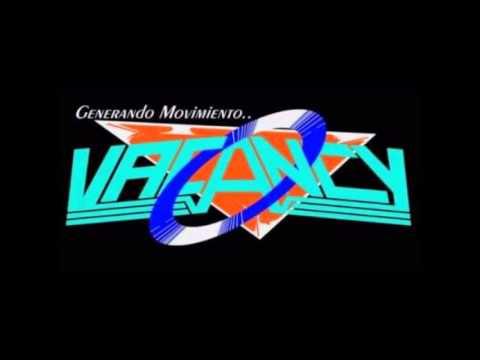 VACANCY 2015 | ATLACOMULCO ☣