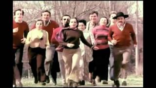 Aguaviva - Poetas Andaluces (1970)